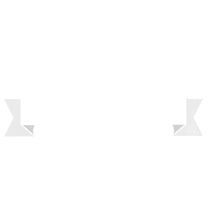 Guarantee - Musical Instrument Hire Co