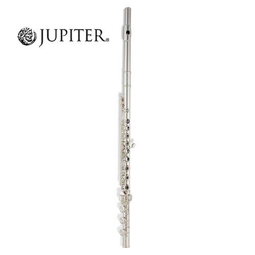 Jupiter JFL511 Flute - Choosing a flute