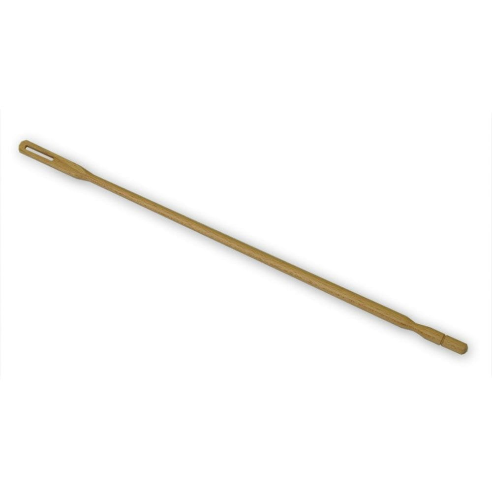 Flute Cleaning Rod