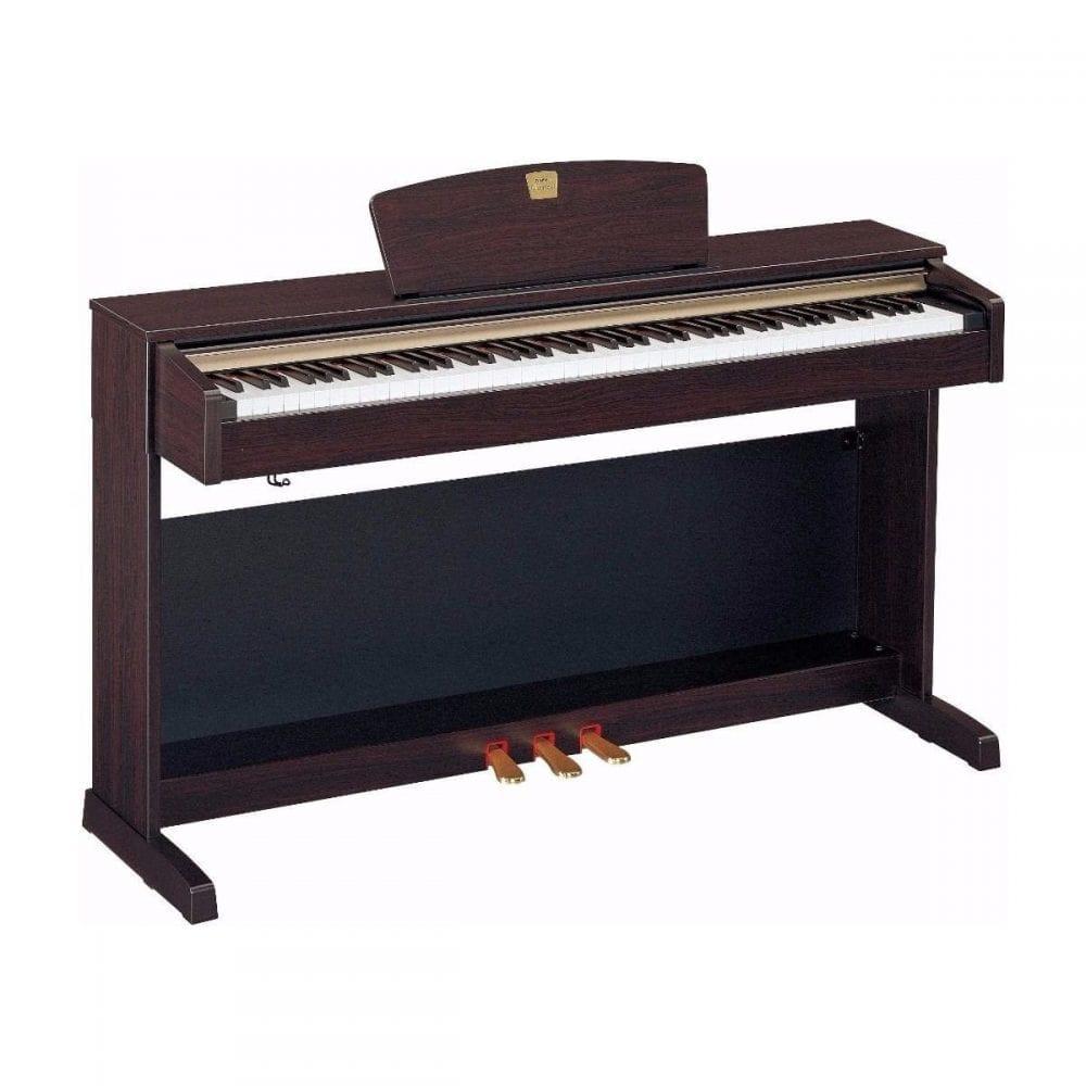 Yamaha CLP Piano Hire