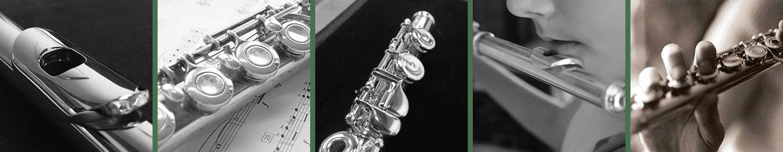 Flute Hire
