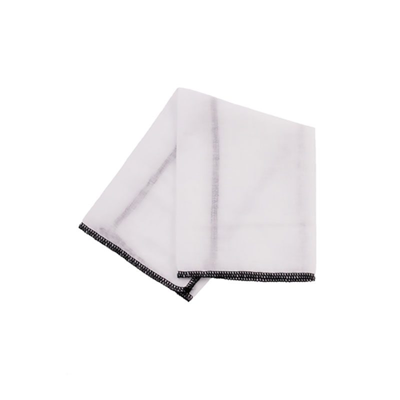 Flute Cleaning Cloth (Inside)