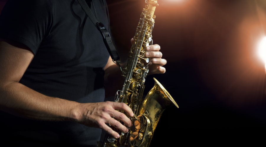Saxophone Care & Maintenance