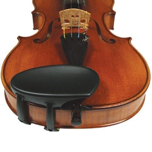 Full Size Violin Outfit Hire