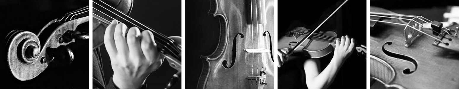Violin Hire UK