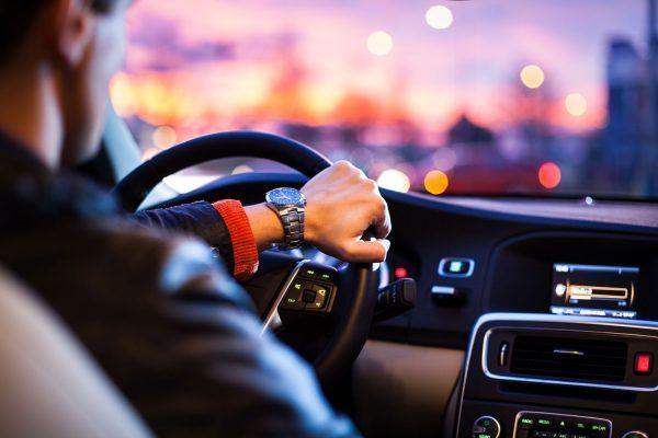 Musicians Make Better Drivers