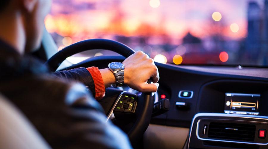 Musicians Make The Safest Drivers