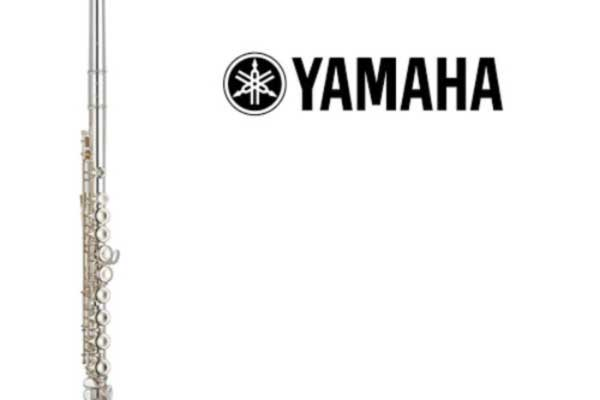 Yamaha YFL Flute Review