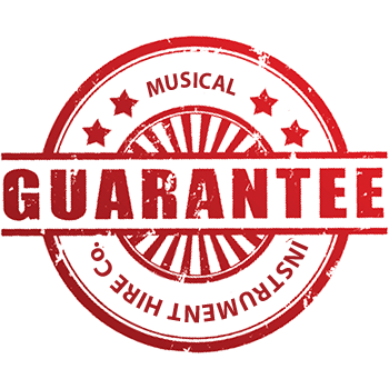 Our Guarantee & Promise