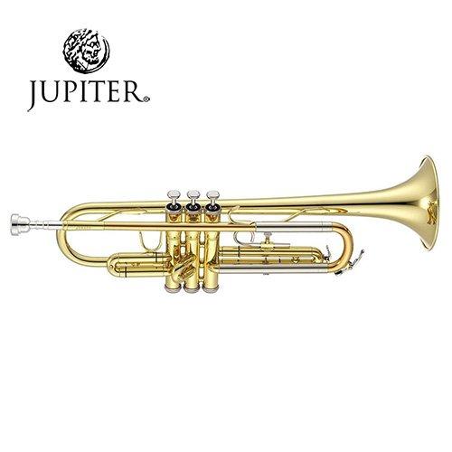 Jupiter JTR300 Trumpet