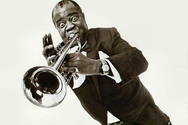 Choosing A Trumpet