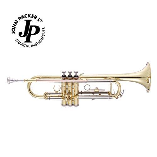 John Packer JP051 Trumpet