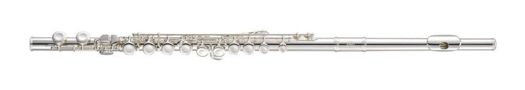 Jupiter JFL511E Flute Review