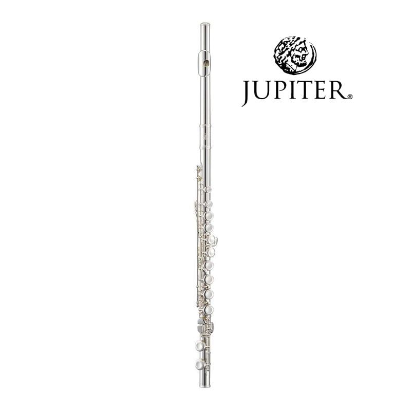 Jupiter JFL511 Flute Review