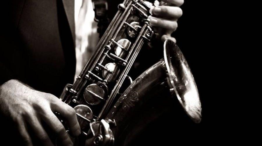 Choosing A Saxophone