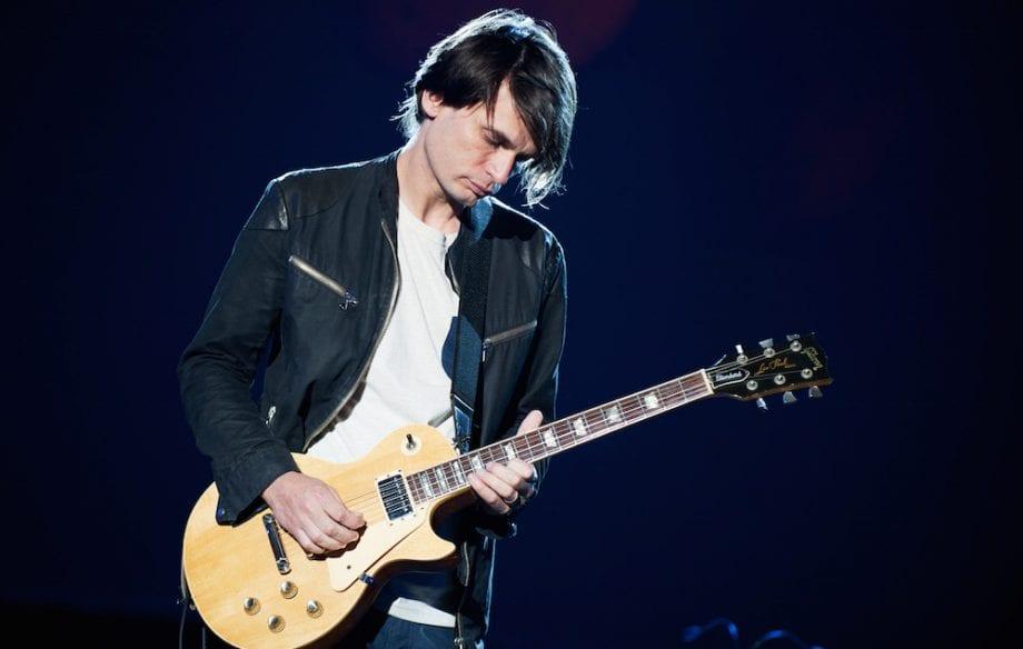 Music News Roundup - September 2017