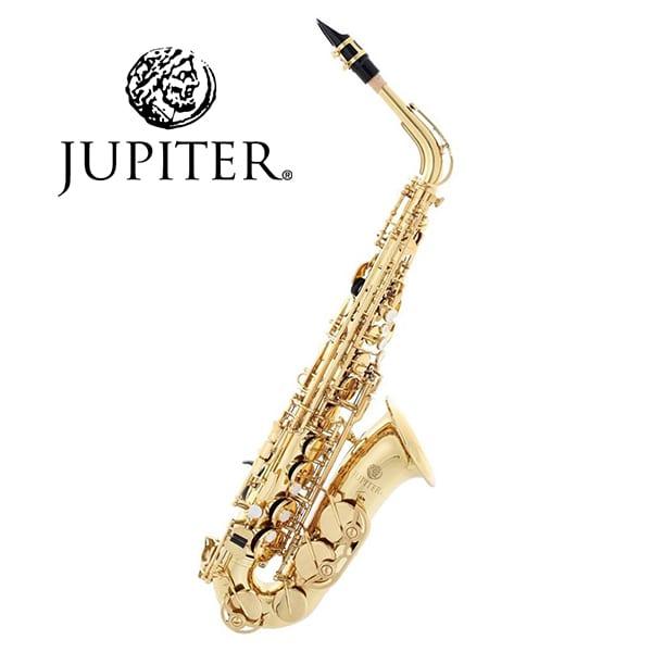 Jupiter JAS500 Saxophone