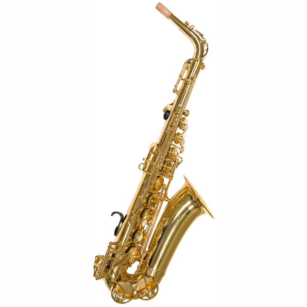 choosing-saxophone