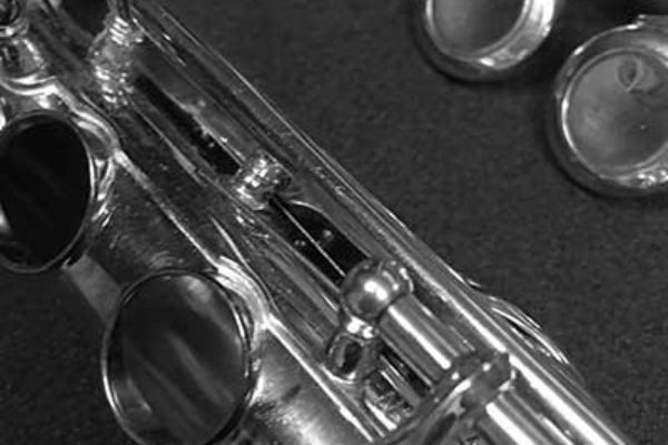Common Flute Problems & Fixes