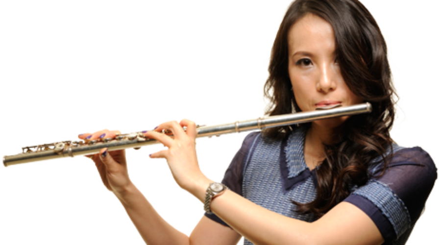 20 Most Frequently Asked Questions About The Flute