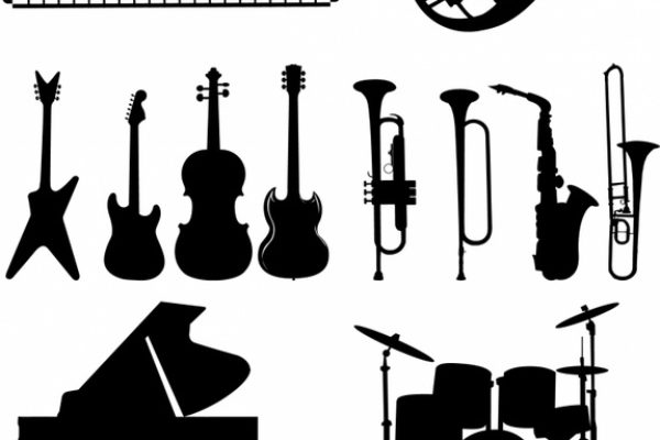 What Instrument To Learn To Play
