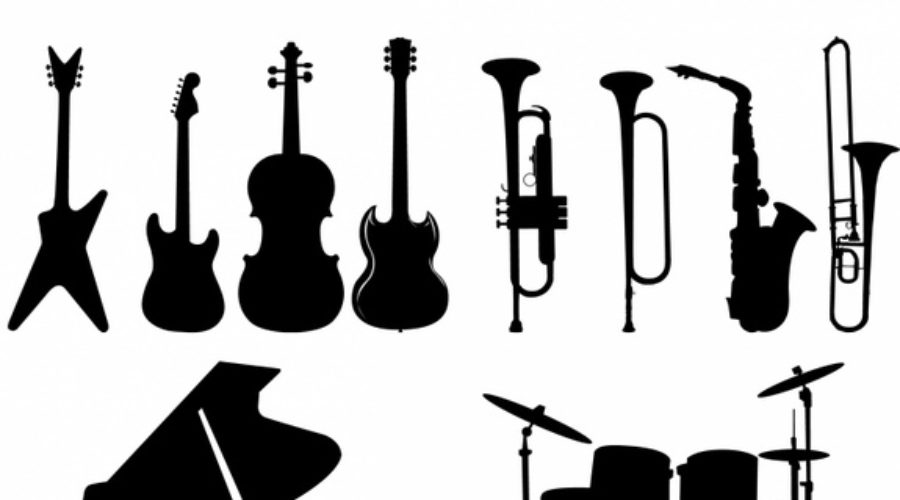 How Do I Choose What Instrument I Want to Learn/My Child to Learn?