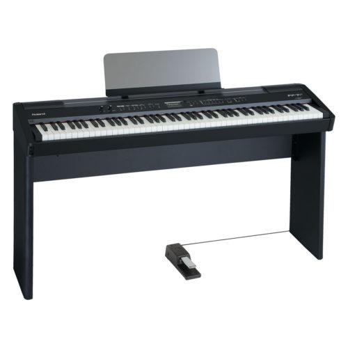 Roland FP7 Digital Piano