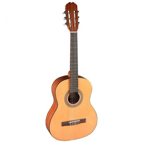 Almeria 3/4 SIze Guitar