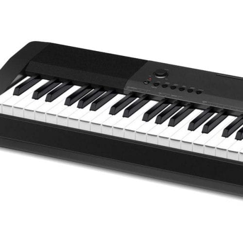 Casio CDP Digital Piano
