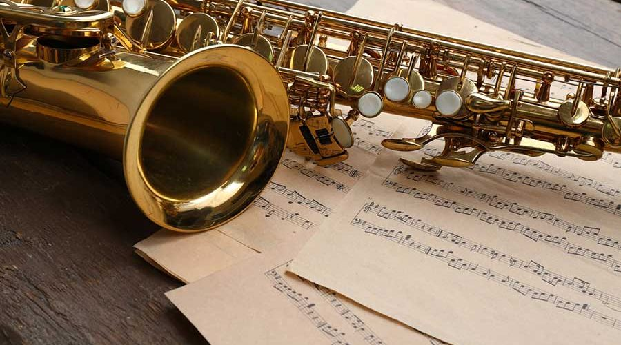 20 Most Frequently Asked Questions about the Saxophone