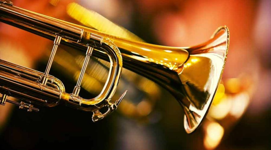 20 Most Frequently Asked Questions about the Trumpet