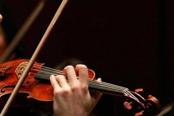Interesting Facts About Violin Players