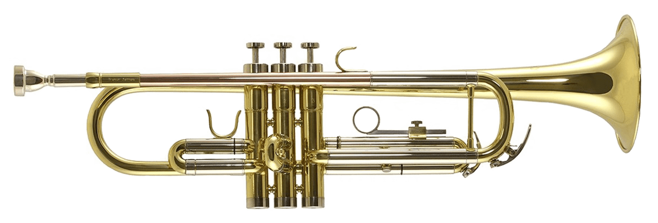 The Trumpet - All you need to know! | Musical Instrument ...