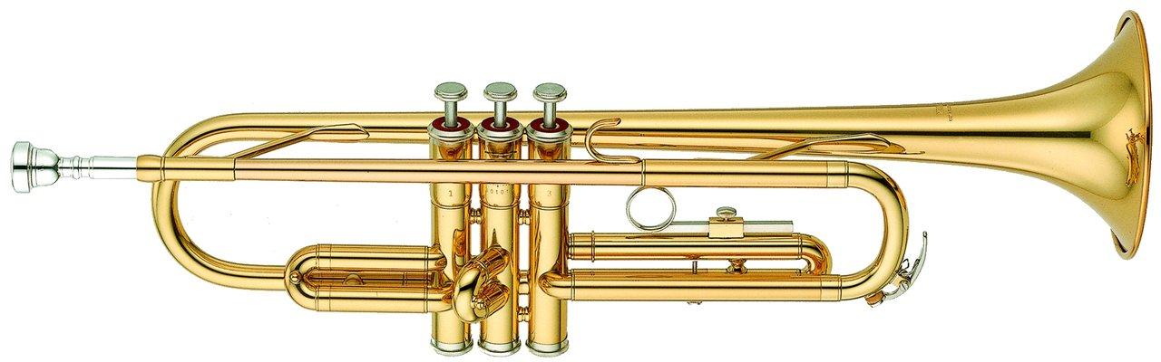 Jupiter JTR300 Trumpet Review