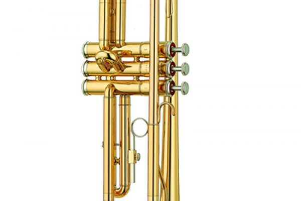 Jupiter JTR300 Trumpet Review