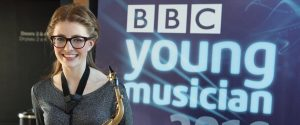 Jess-Gillam_BBC-Young-Musician-2016