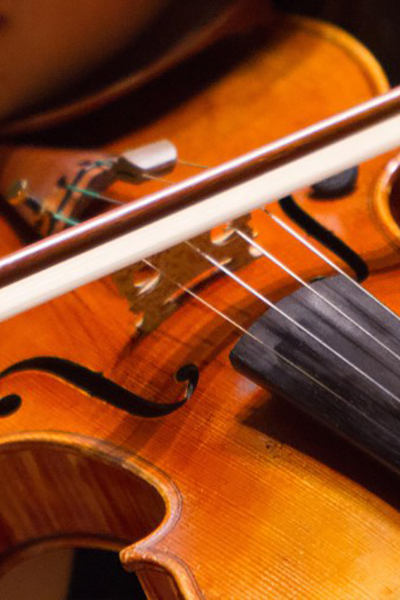 Viola vs Violin - What is the difference?