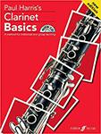 clarinet-basics
