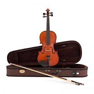 Stentor Standard Violin Review