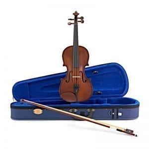 Stentor Student I Violin Review