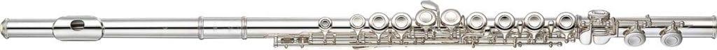 Yamaha YFL311 Flute Hire