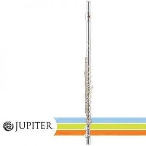 jupiter-flute