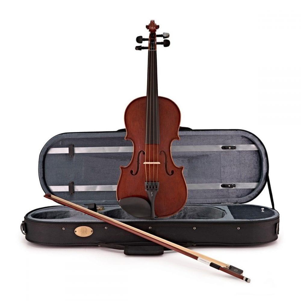 Stentor Conservatoire Viola