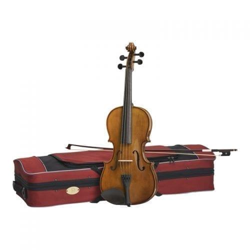 "Stentor II Viola 12"""