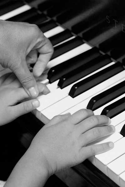 Music Lesson Cost