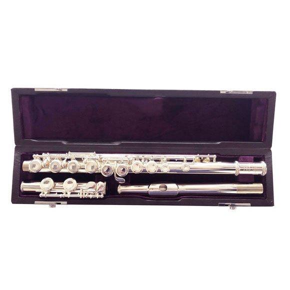 Trevor James 5X Flute