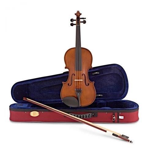 Stentor II Full Size Violin Hire