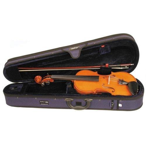 Zeller Violin Hire Full Size
