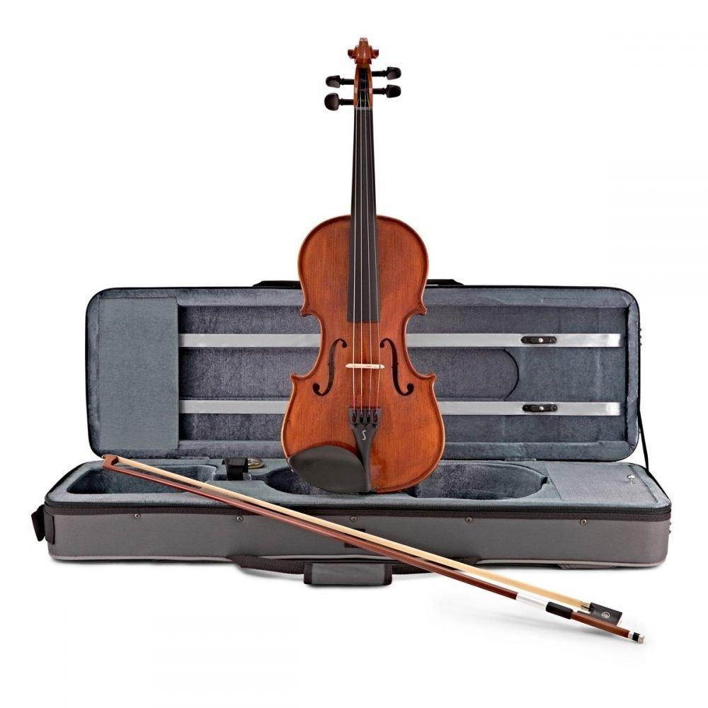Stentor Conservatoire Violin Full Size Hire