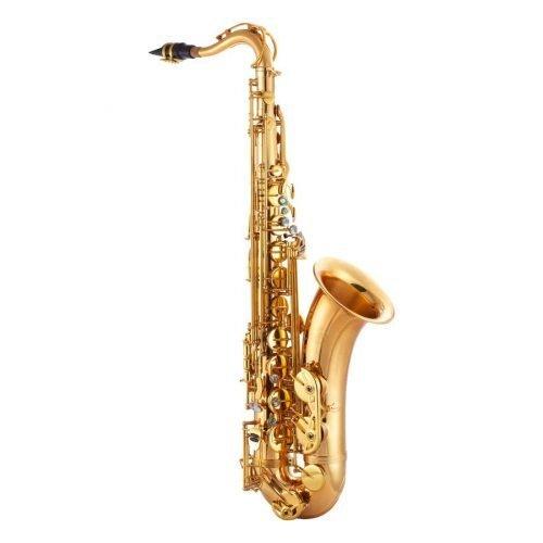 John Packer JP042 Tenor Saxophone